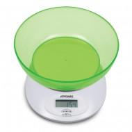 Balance de Cuisine Verte JC-402
