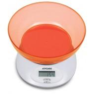 Balance de Cuisine Orange JC-402