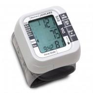 Tensiomètre pour le Poignet JC-110
