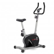 Vélo d&#39Appartement EVERFIT BFK-300