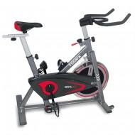 Vélo de Biking SRX-40