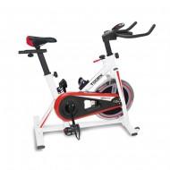 Vélo de Biking SRX-45