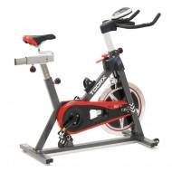 Vélo de Biking SRX-60