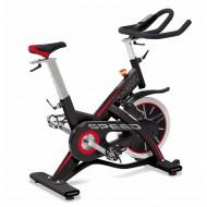 Vélo de Biking SRX-80
