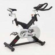 Vélo de Biking SRX-90