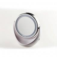 Miroir Grossissant Lumineux JC-370
