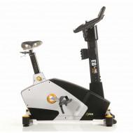 Vélo d'appartement professionnel DKN EB-2100i 20173B