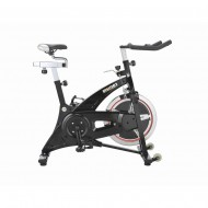 Vélo Indoor Cycling DKN Racer Pro 20192