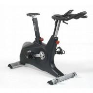 Velo Indoor Biking Cycling DKN X-MOTION 20226