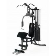 Station de Musculation Studio 7400 20307