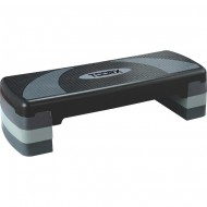 Step Active TOORX AHF-024
