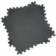 Tapis de sol puzzle MAT-60
