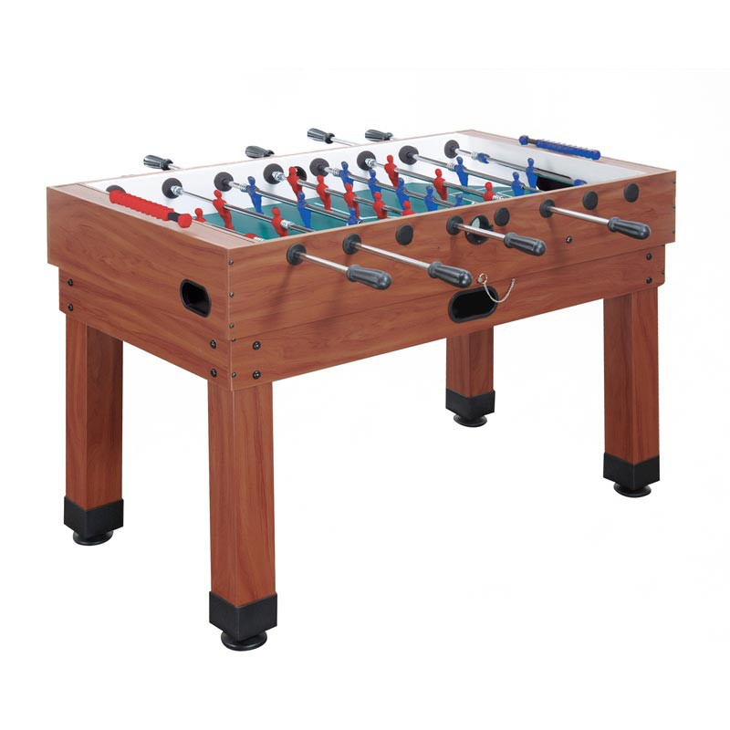 Table multi jeux 9 en 1 barres traversantes - Table multi jeux 5 en 1 ...