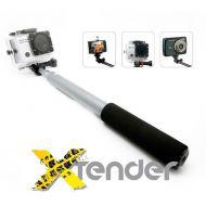 X-tender Silver