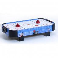 Air Hockey GHIBLY GARLANDO