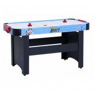 Air Hockey MISTRAL GARLANDO