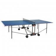 Tennis de table Garlando – Plateau Bleu - Progress C-163I