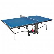 Tennis de table Garlando – Plateau Bleu – Advance C-277I