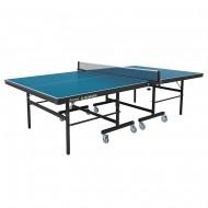 Tennis de table Garlando – Plateau Bleu – Club C-613I