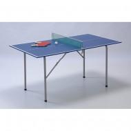 Tennis de table Garlando – Plateau Bleu - Junior C-21