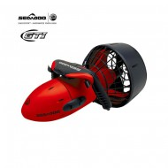Scooter Sous Marin Seadoo GTI SD5540FR-SE