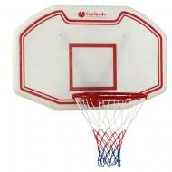 Panier de Basket murale Seattle Garlando BA-11