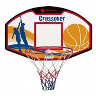 Panier de Basket murale Atlanta Garlando BA-6