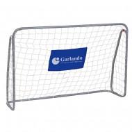Filet de Football Classic Goal Garlando POR-11