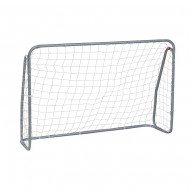 Filet de Football Smart Goal Garlando POR-10