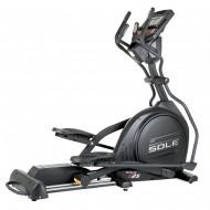 Vélo elliptique E25 SOLE by HAMMER
