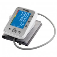 Tensiomètre de Bras JC-610