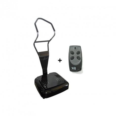SunniY Control Remoto Ventilador de Techo Control Remoto de