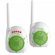 Babyphone JC-240