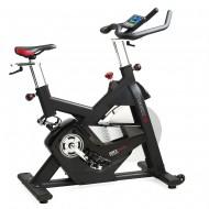 Vélo de biking Chrono Line TOORX SRX-300