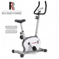 RECONDITIONNE : Vélo d Appartement EVERFIT BFK-500