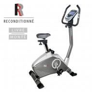 RECONDITIONNE : Vélo d'appartement Toorx BRX-90
