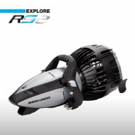 Scooter Sous Marin Seadoo RS2 Reconditionné