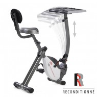 RECONDITIONNE : Vélo d'Appartement Toorx BRX-OFFICE COMPACT