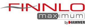 Finnlo-Maximum