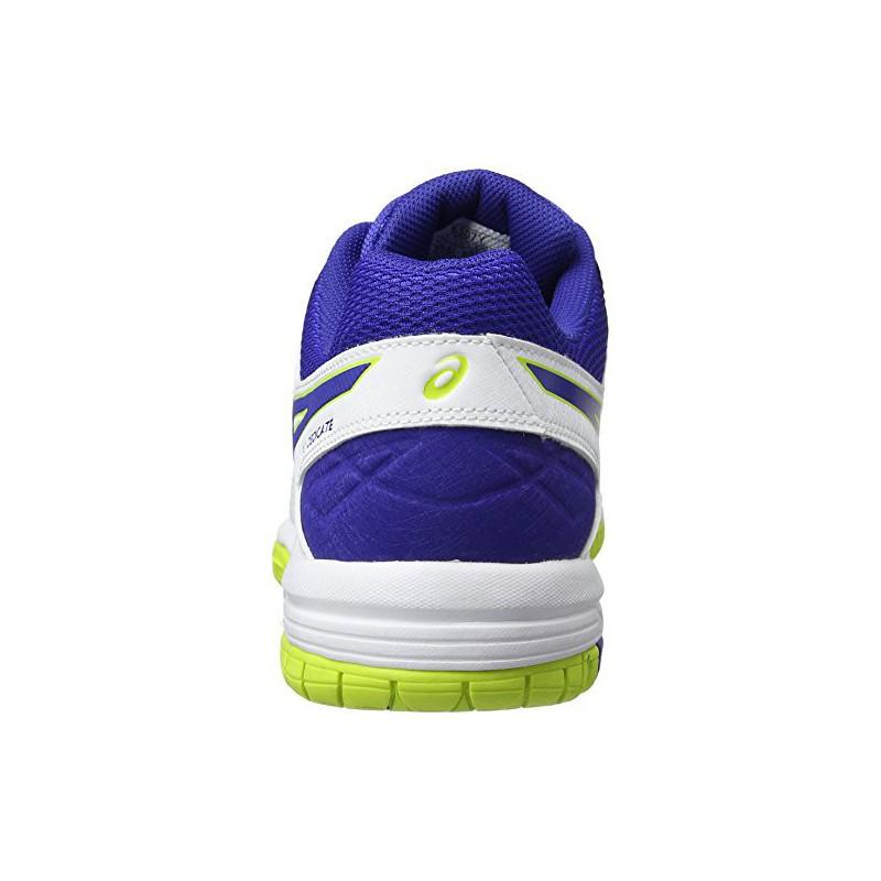 De Homme Asics Multicolore Chaussures Weuyf Tennis Geldedicate White 4 A45RjL3