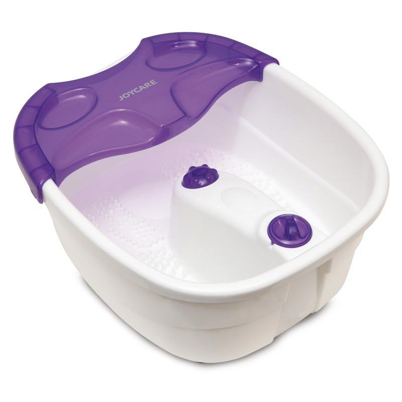 marvelous appareil bain de pied 8 baln oth rapie. Black Bedroom Furniture Sets. Home Design Ideas